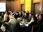 Собрание одесских граждан